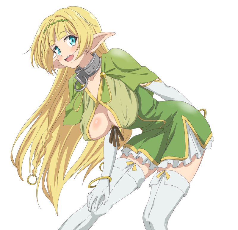 shera demon lord a how hentai not summon to The rising of the shield hero fanfiction