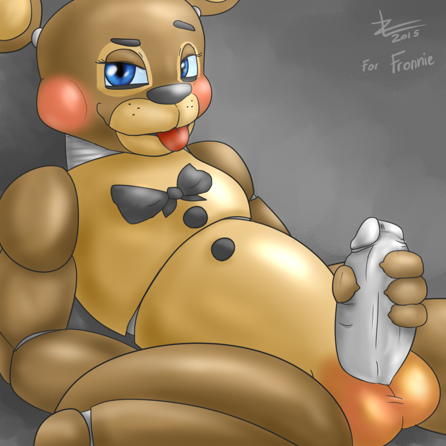 carl five nights the at freddy's cupcake Star x marco fanfiction lemon