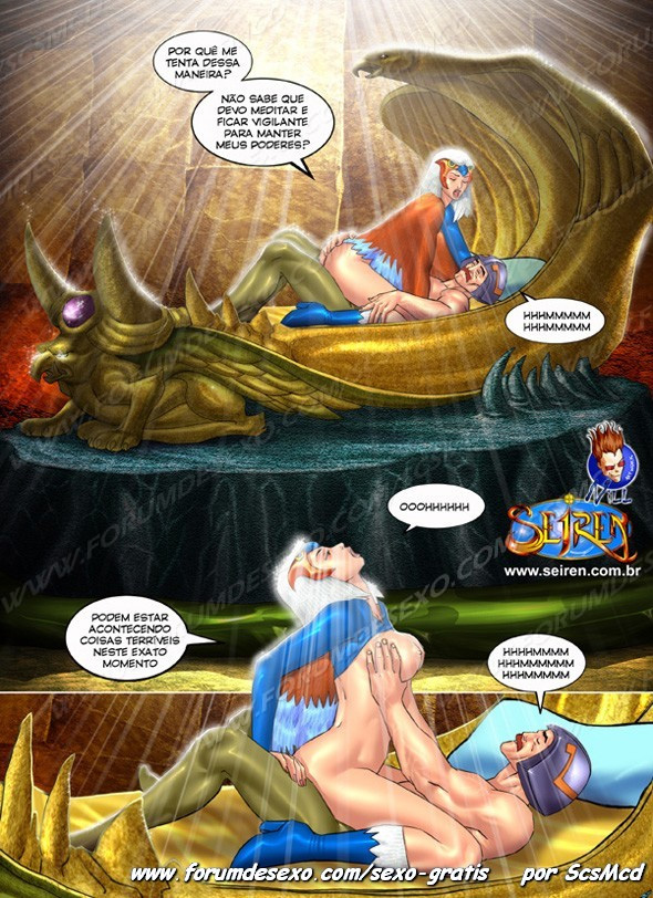 e621 the serpent of servants Pound cake my little pony: friendship is magic