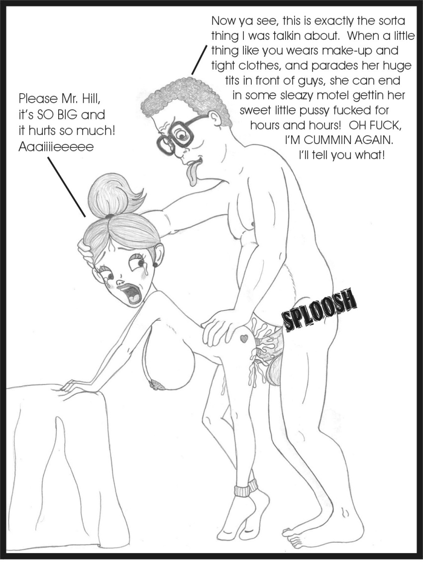 hill of the porn king pics cartoon Bloodstained ritual of the night dominique