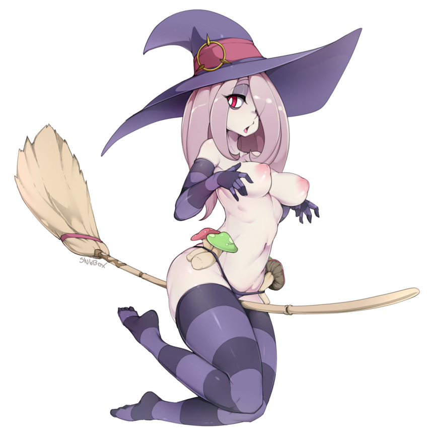 little hentai academia witch sucy How to get protea warframe