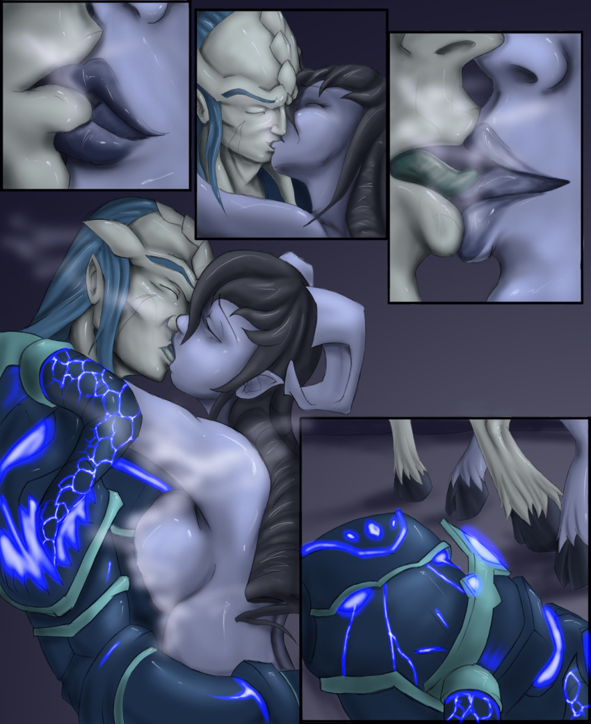 x female reader male fanfiction xenomorph How to train your dragon hiccup and astrid porn