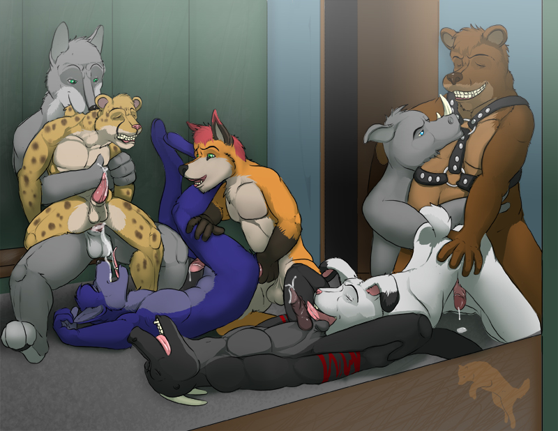is nude it up girls wrong in to a pick dungeon Telephone the dutch angel dragon