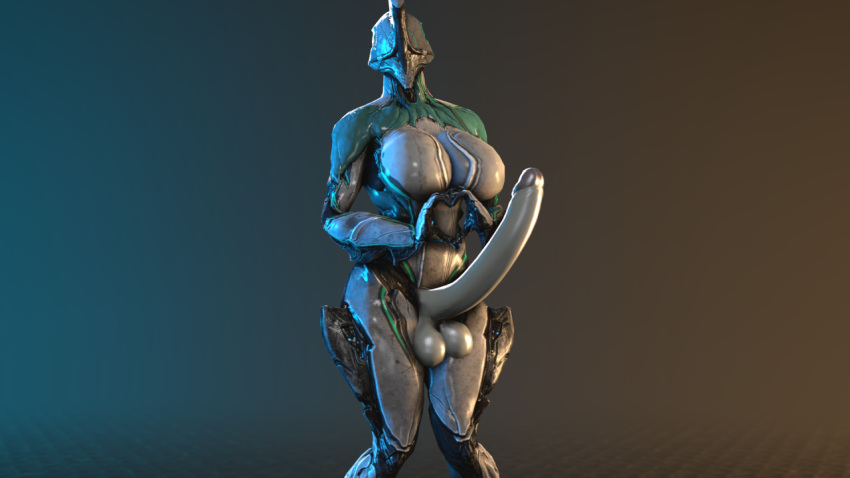 2018 get to warframe nyx how Naked gwen from ben 10